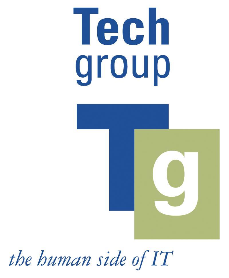 Tech Group