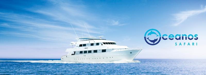 Header Oceanos Safari