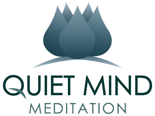 Quiet Mind Meditation