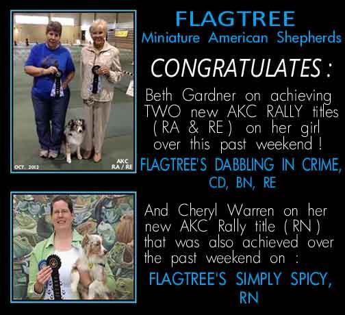 Flagtree