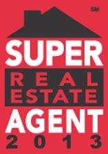 super agent 2013
