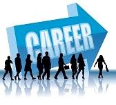 career strategies