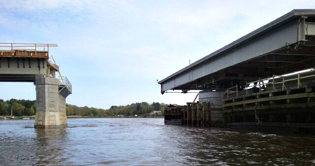 Hines Bridge