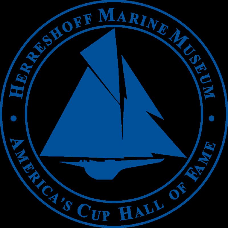 Herreshoff Marine Museum Logo