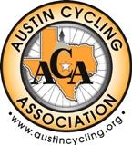 2009 ACA Logo