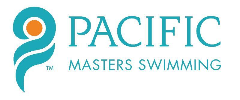 PacificMastersLogoN