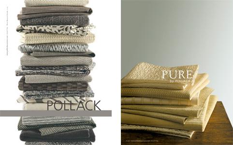 Pollack Jan. 2012 ads