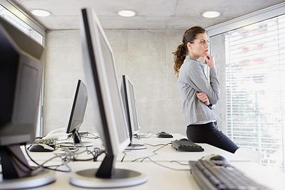 pensieve-computer-lady.jpg