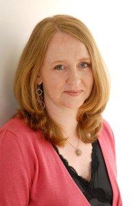 Nancy Mudford, Owner, Spa boutique