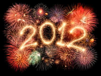 rock your 2012