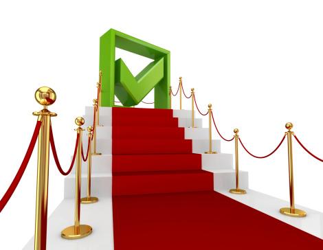Red Carpet Validation
