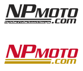 npmoto thumbs