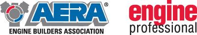 AERA EP logos