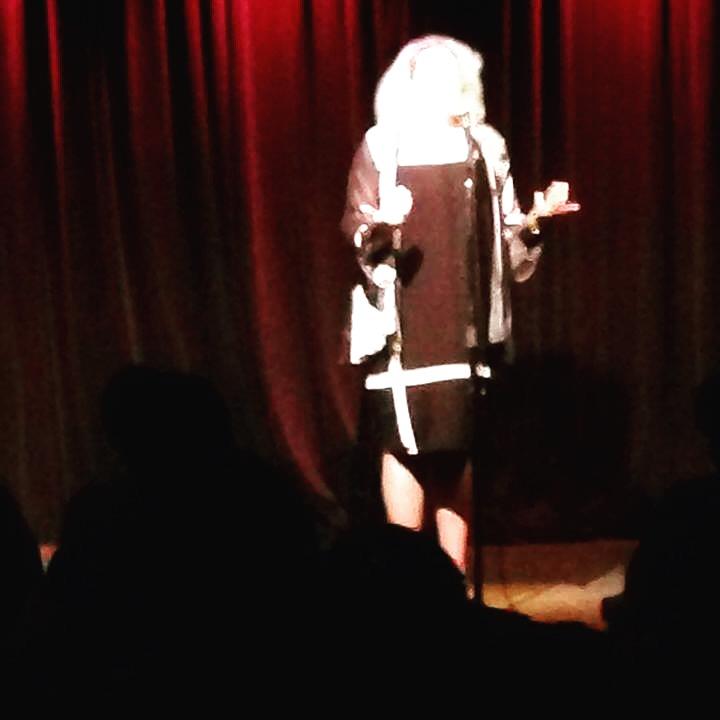 St Louis Cabaret Conference