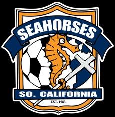Seahorselogo