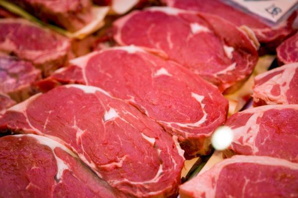 carnes 2