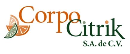 Corpo Citrik Logo