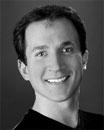 Gregg Saulnier