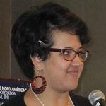 Annanda de Silva