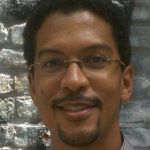 Omar Freilla