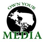 Media Co-op