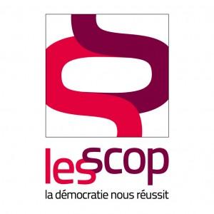 Les SCOPS