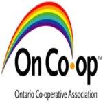 OnCoop