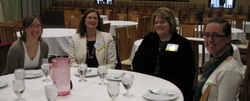 Legislative Audits program attendees