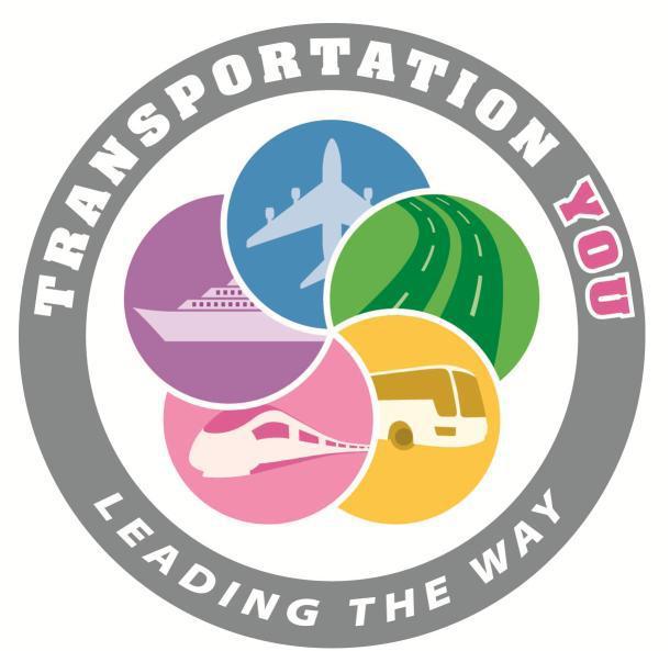 Transportation YOU logo