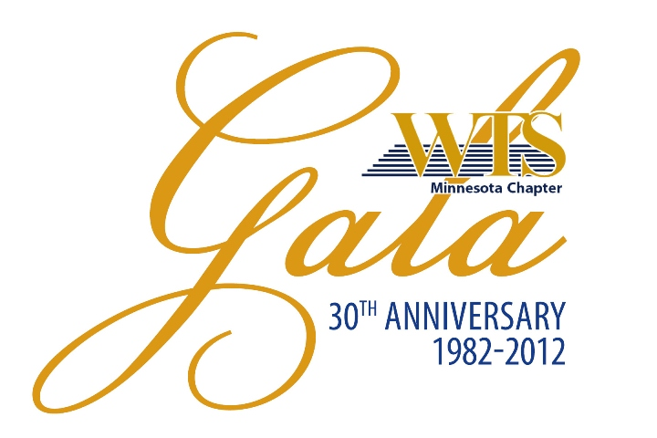 30th Anniversary Gala logo