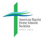 ABHMS logo smaller