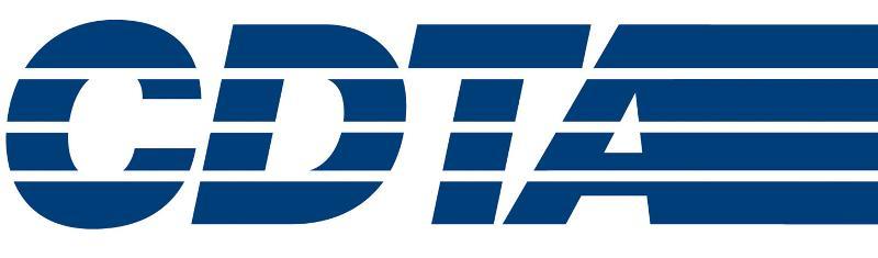 cdta logo