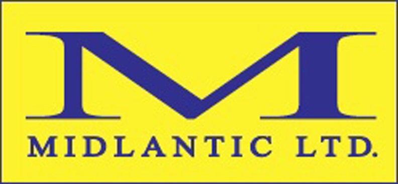 logo-MidAtlantic