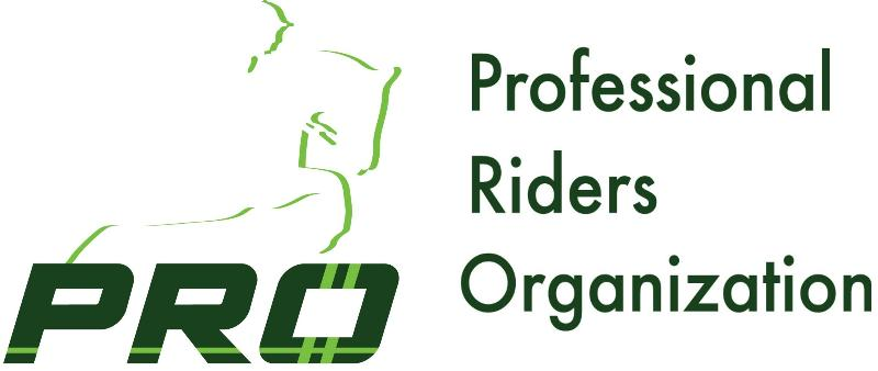 PRO-logo-horiz