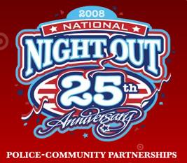 NNO Logo 2008