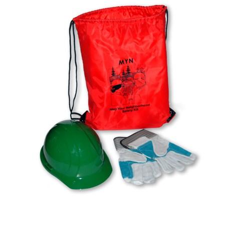 MYN bag