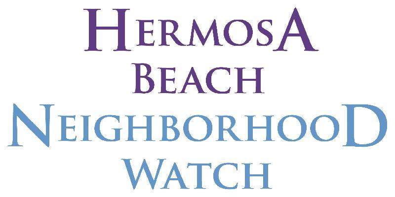 HBNW logo