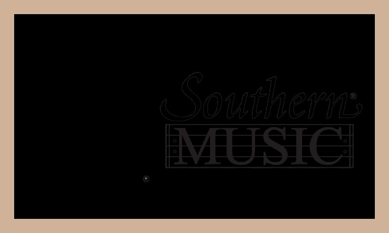 Keiser-Southern logo