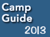 Camp Guide Thumbnail