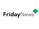 FridayNews Thumbnail
