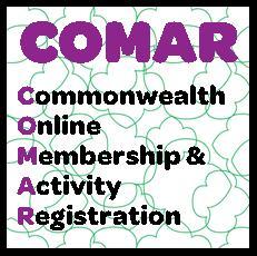 Register Via COMAR