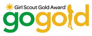 Girl Scout Gold Award