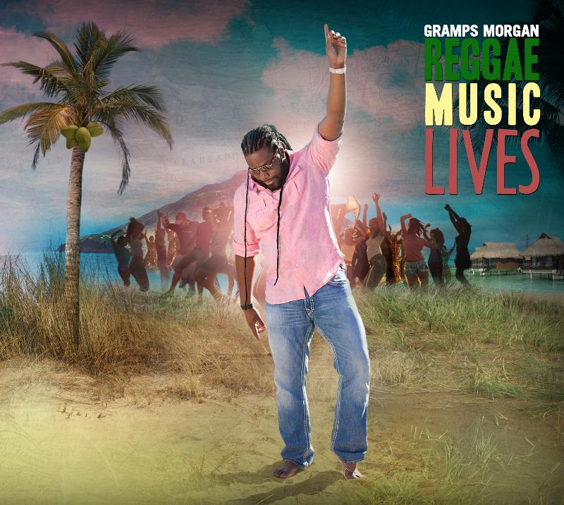 reggaemusiclives_grampsmorgan