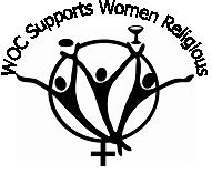WOC Supports Women Religious
