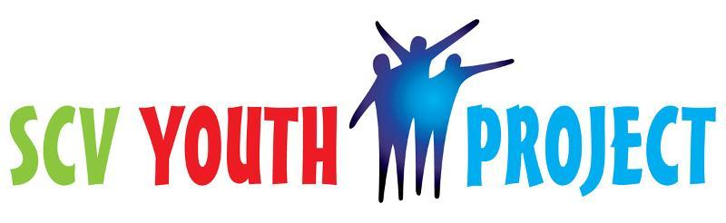 2010 Long Logo