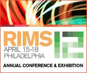 RIMS conference 2012