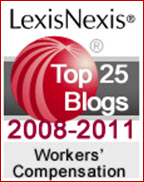 LexisNexisTopBlogs08-11.jpg