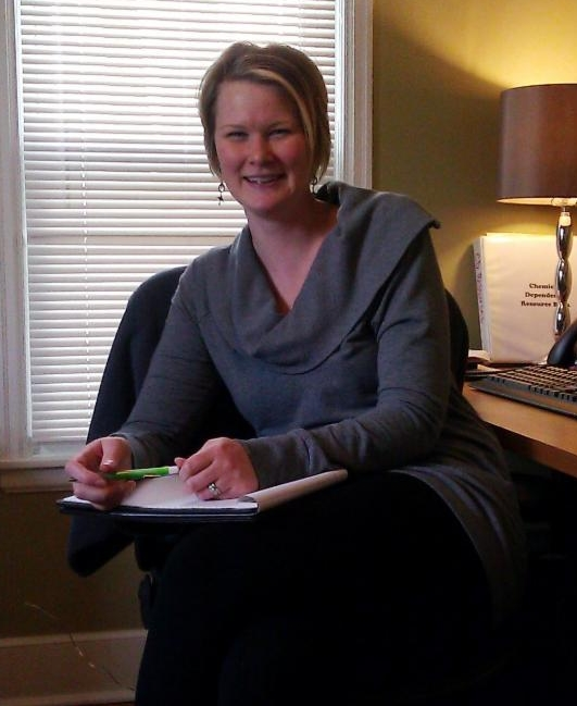 Cindy Solberg The Emily Program