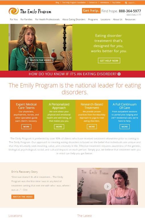 emilyprogram.com