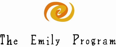 The Emily Program logo